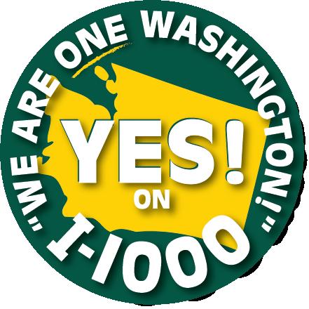 Become an I-1000 Ambassador