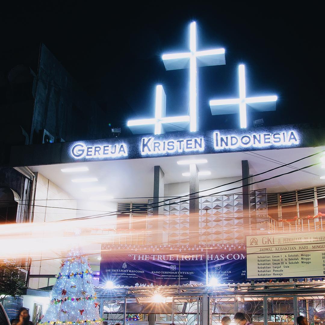 Square 1:1