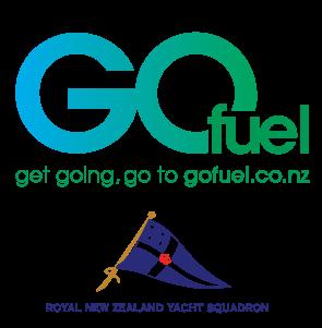 GOfuel / RNZYS
