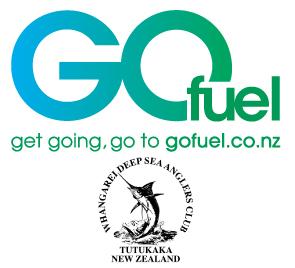 GOfuel / WDSA