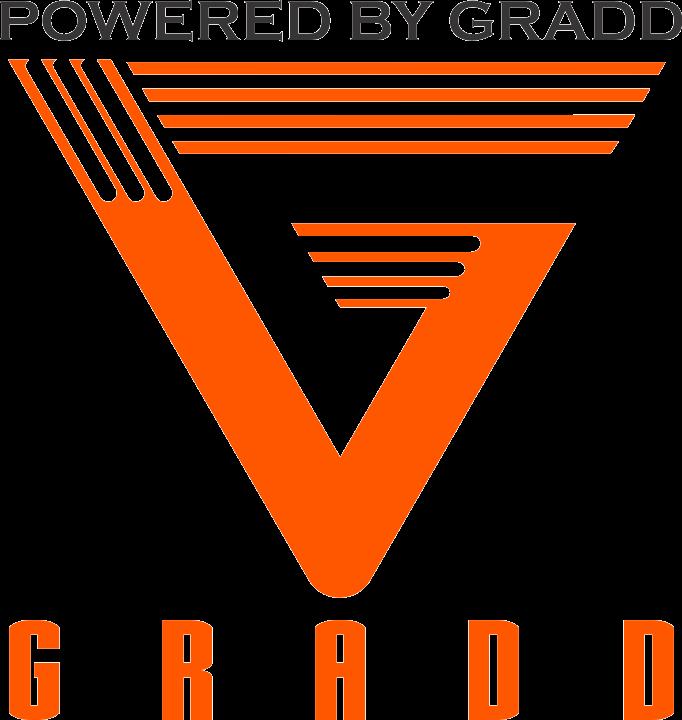 GRADD