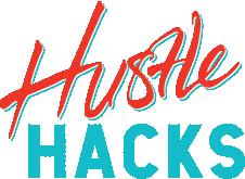 Gray Matter Experience Hustle Hacks Program Application