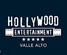 Hollywood Valle alto