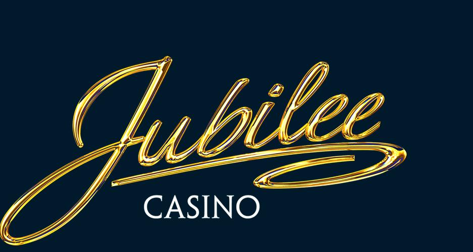 Jubilee Casino