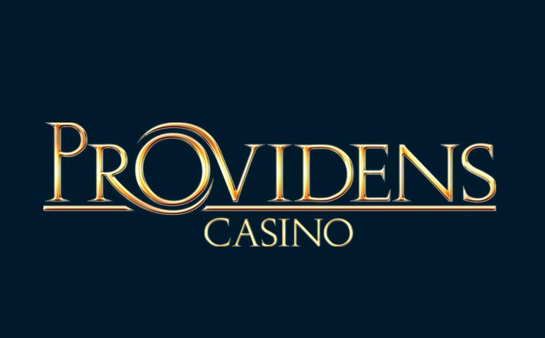Providens Casino