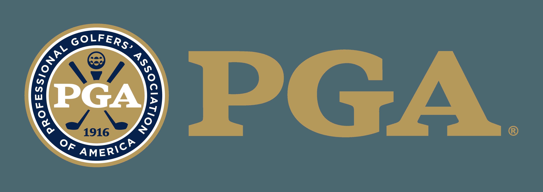 2022 PGA VendorMatch