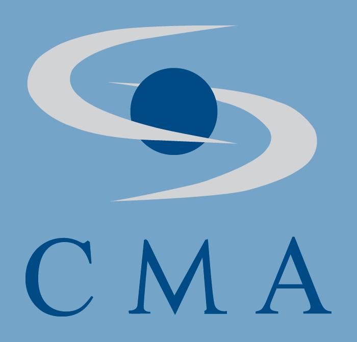 Corporate Management Advisors, Inc.