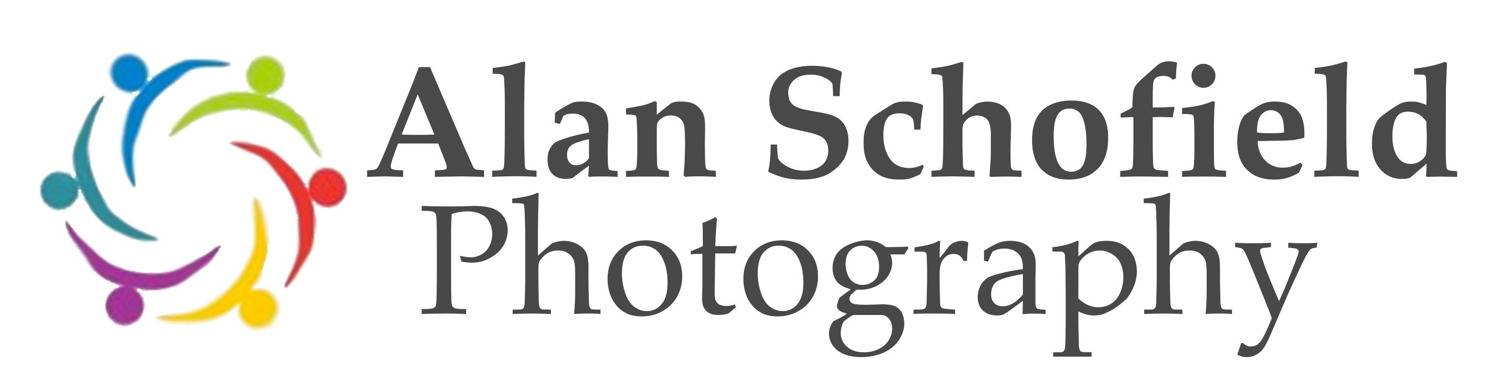 www.alanschofieldphotography.co.uk