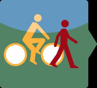 Bike & Pedestrian Project Ideas