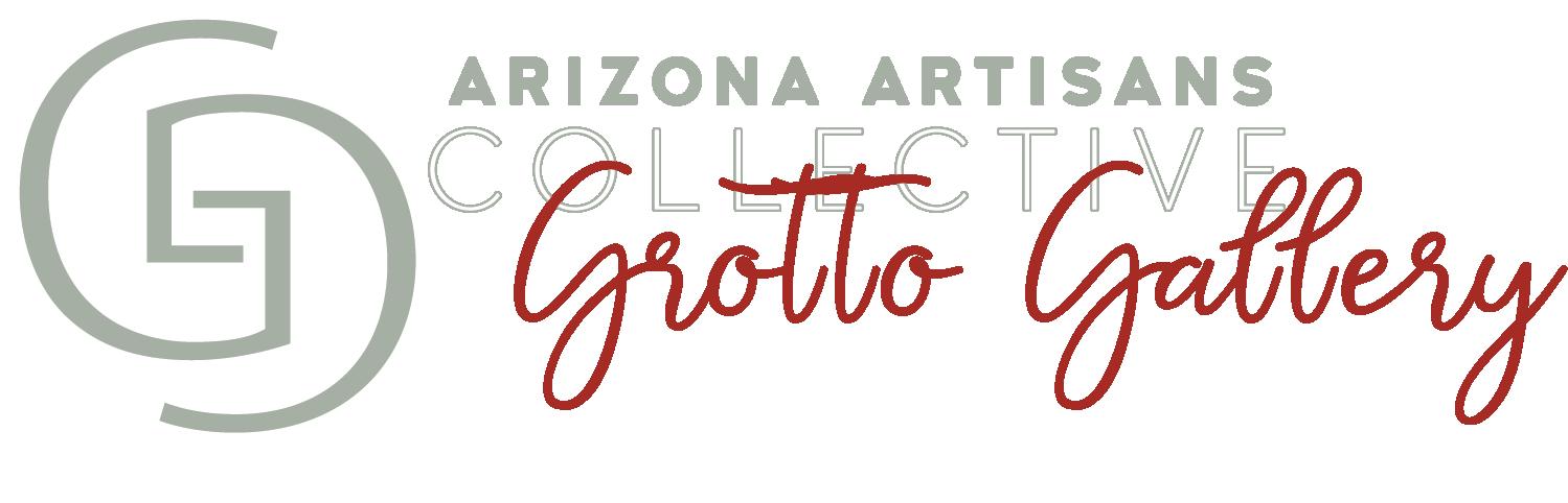 Grotto Gallery Portfolio Submission