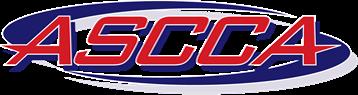 ASCCA C12 Membership Registration