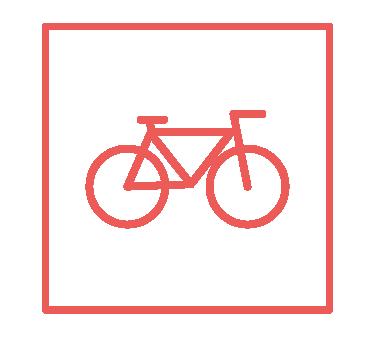 Biking Facilities