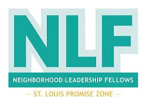Neighborhood Leadership Fellows 2019 Application