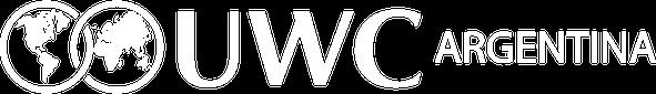 Formulario de preinscripción - Convocatoria 2020