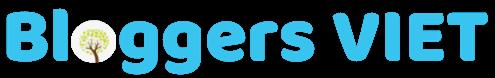 CTV: Bloggers VIET - Bến đỗ cảm xúc