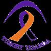 Donate to Turget Uganda