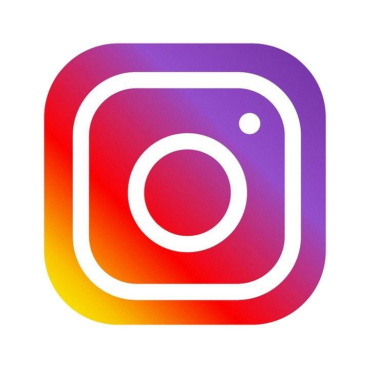 Jewels Hotel Instagram