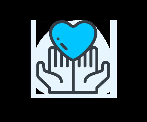 Charity / Non-profit