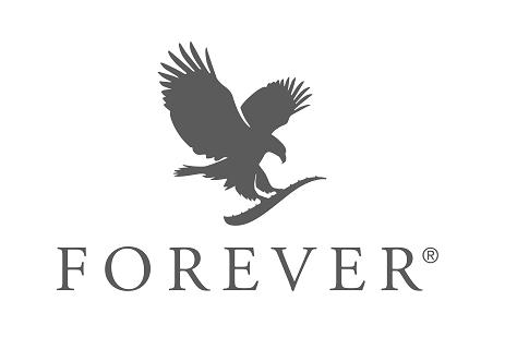 Visa Picker - Forever Living