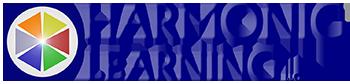Harmonic Learning logo
