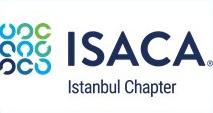 Uluslararası Konferans