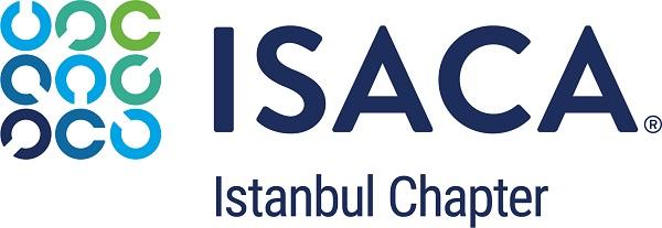 Uluslararası ISACA Istanbul Konferansı Sponsorluk Başvuru Formu