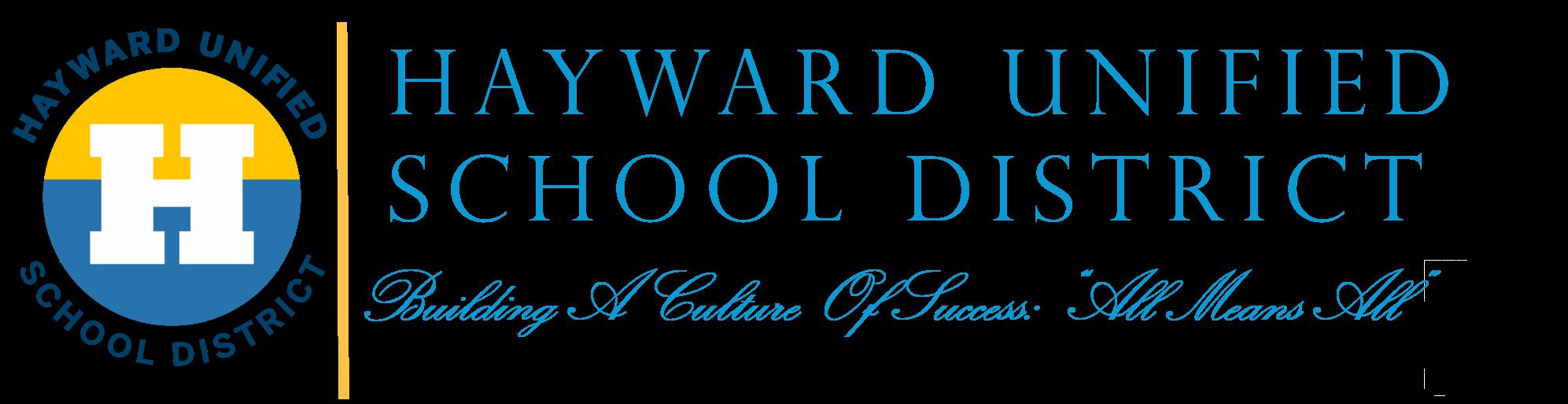 HUSD- SPECIAL EDUCATION SERVICES