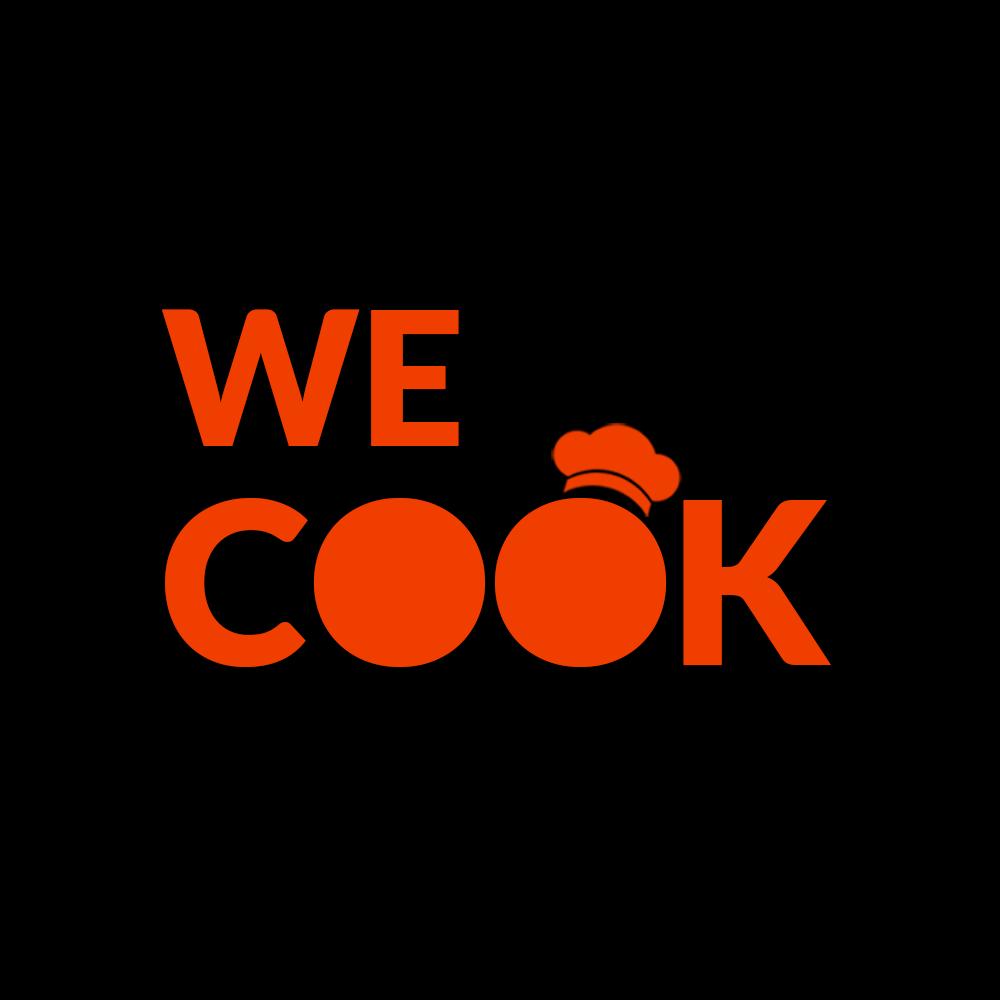 Pronto para inspirar o Chef dentro de você?