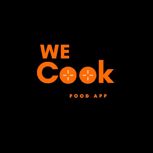 App WeCook - Seja um Mentor Chef