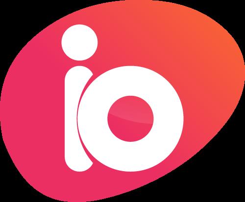 Contact iOTVPLAY