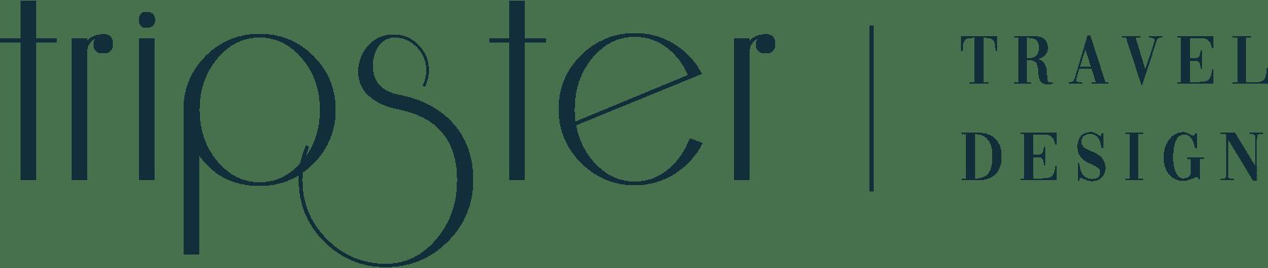 TRIP DESIGNER APPLICATION FORM