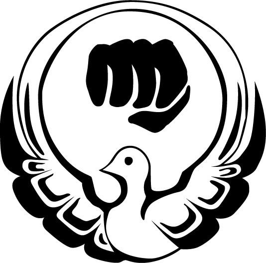 SC Dove