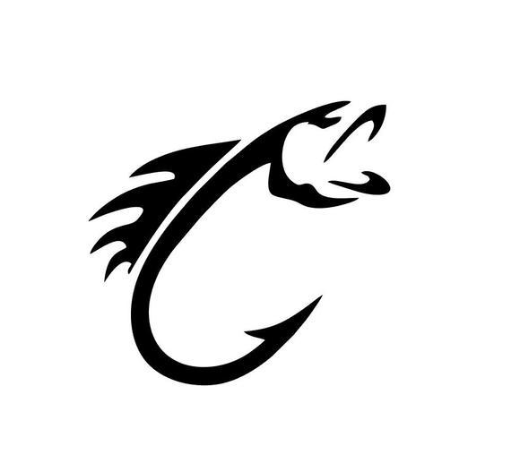 CHS Charity Challenge Fishing Tournament