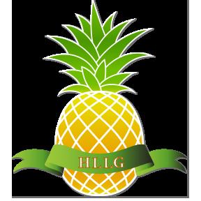HLLG Logo
