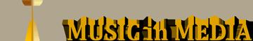 hmma-logo-360x59