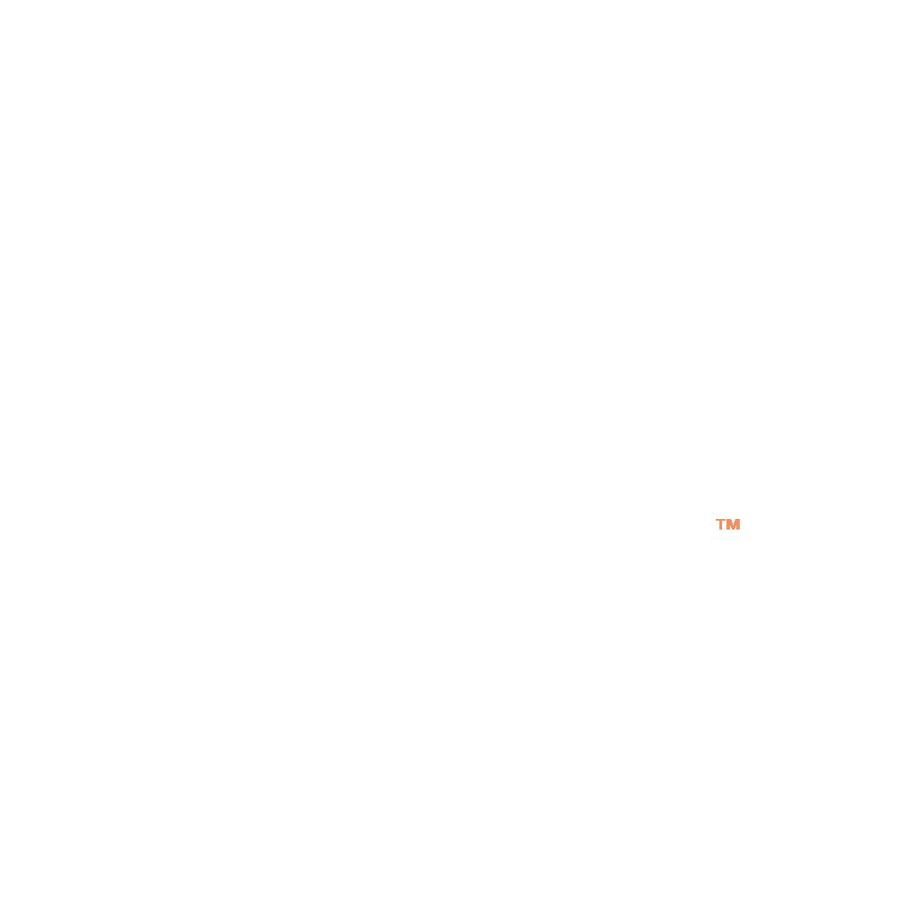 Hope Smiles Volunteer Interest Form