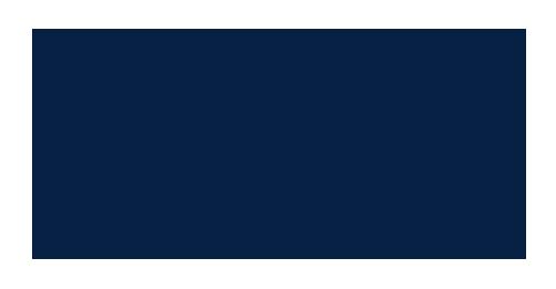 Breakthrough Session Application Form