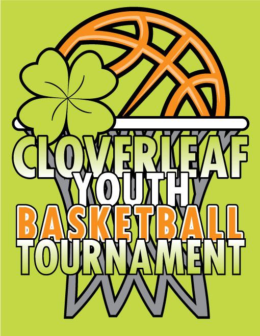 Cloverleaf Youth Championship
