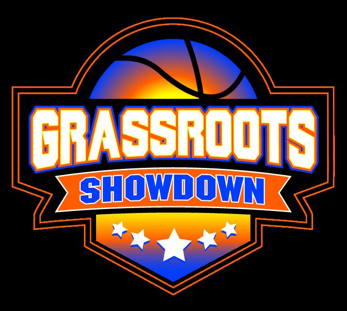 Grassroots Showdown