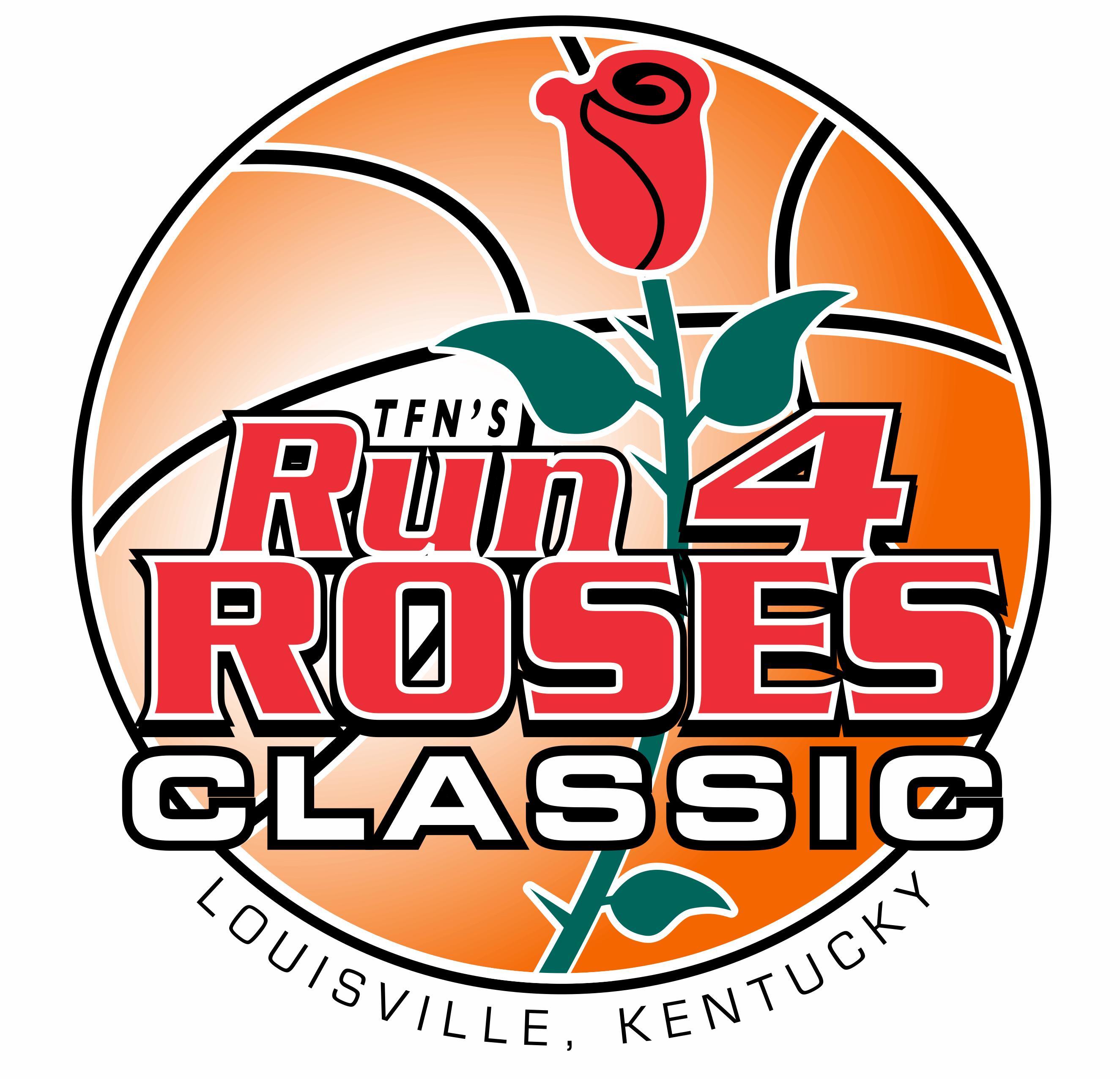 2020 Run 4 the Roses Classic