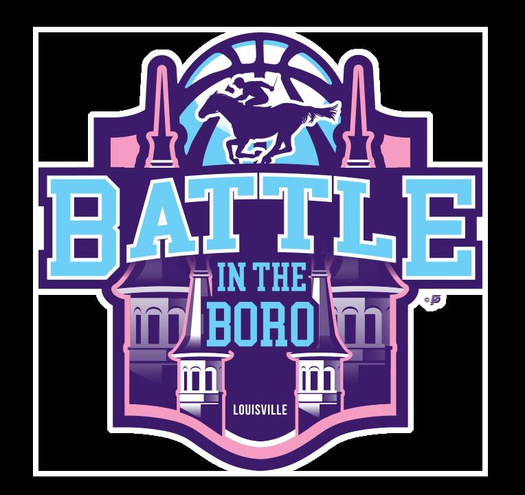 Battle in Boro