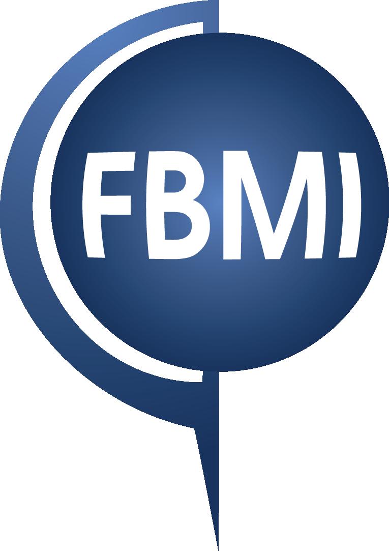 FBMI Missionary Media Uploads