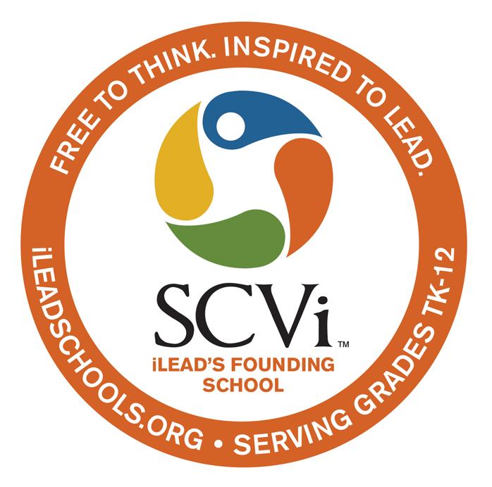 SCVi Technology Information Survey