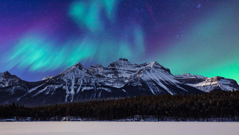 https://www.google.com/url?sa=i&url=https%3A%2F%2Fwww.westjetmagazine.com%2Fstory%2Farticle%2Fbest-places-canada-see-northern-lights&psig=AOvVaw2KzxYjQM0A5L25MFHLHEMF&ust=1618942742844000&source=images&cd=vfe&ved=0CAIQjRxqFwoTCLDtsOv1ivACFQAAAAAdAAAAABA5