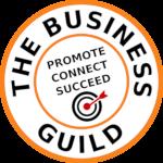 NH Business Guild logo