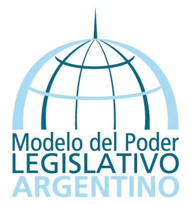 Modelos del Poder Legislativo