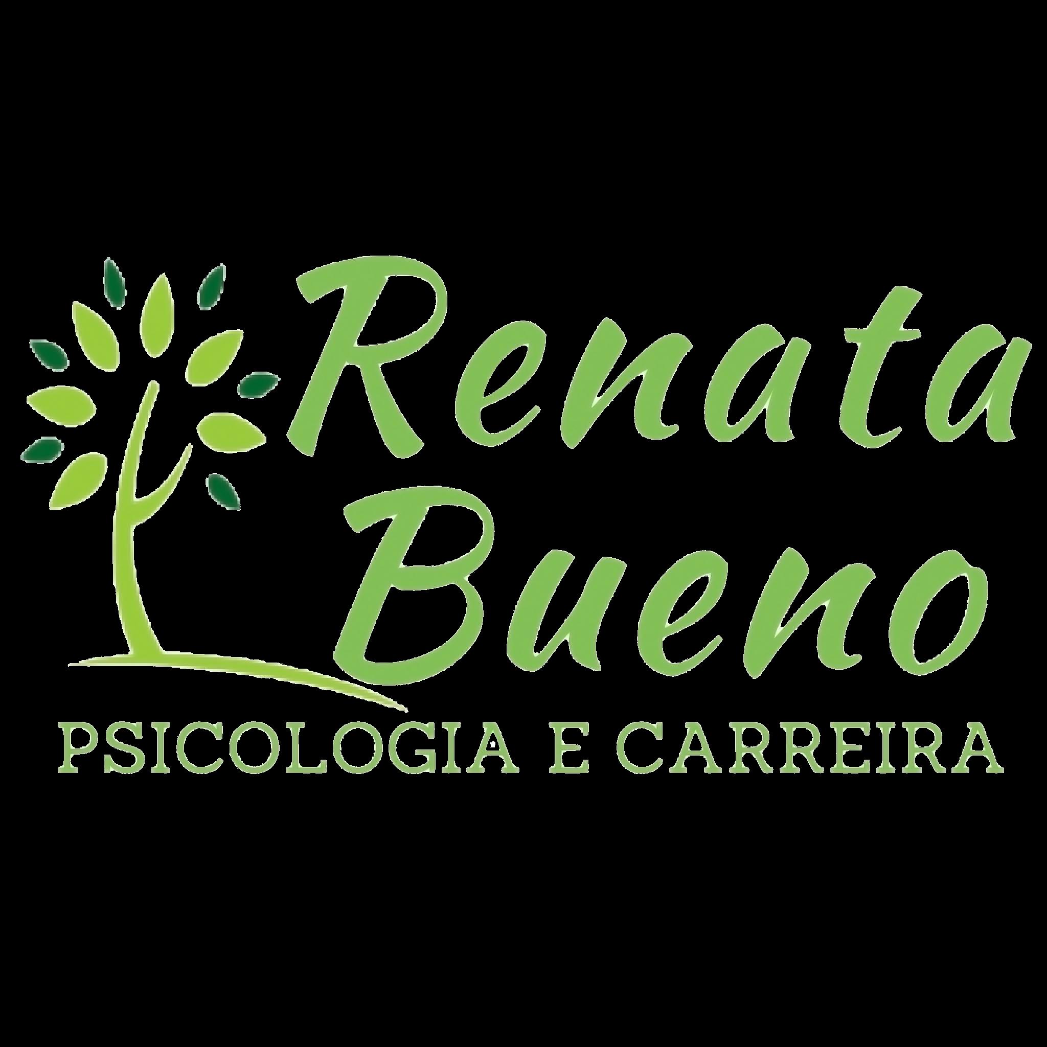 Agendar um horário com Renata Bueno