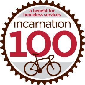 Incarnation100 Online Donation