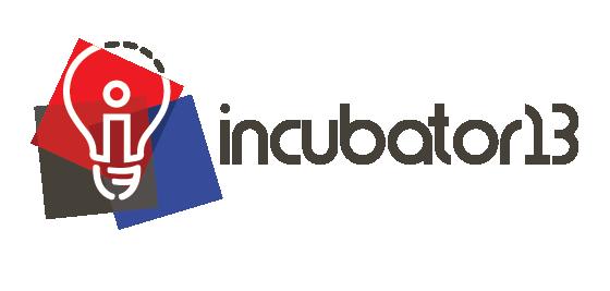 www.incubator13.ca