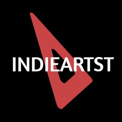 IndieArtst Music TV & Radio